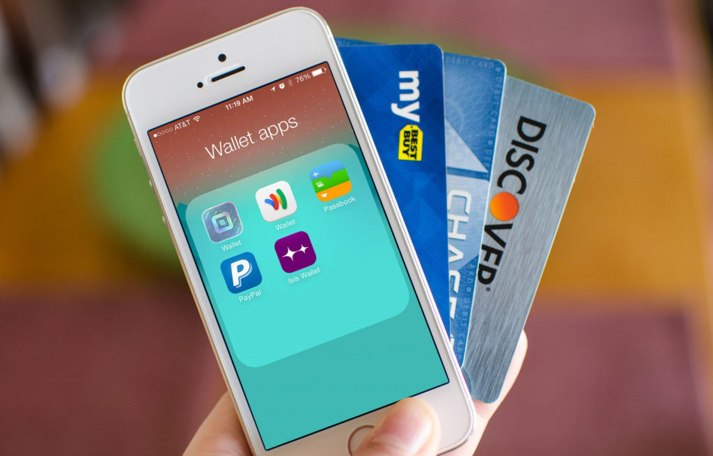 Top Payment Apps For 2019